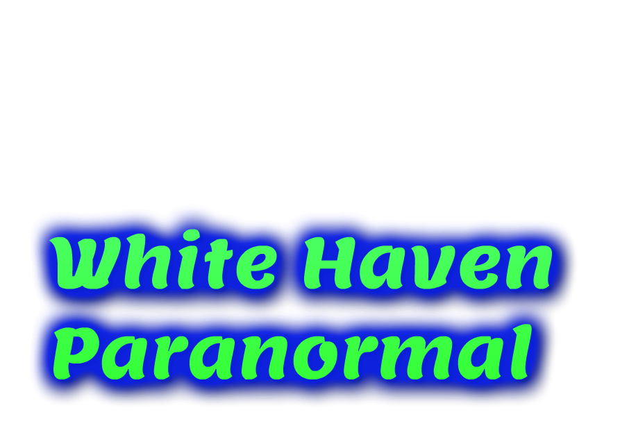 whparanormal
